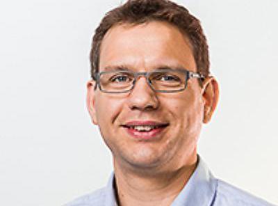 Stefan Rüscher