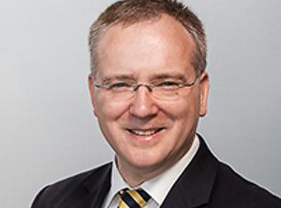 Thomas Remih