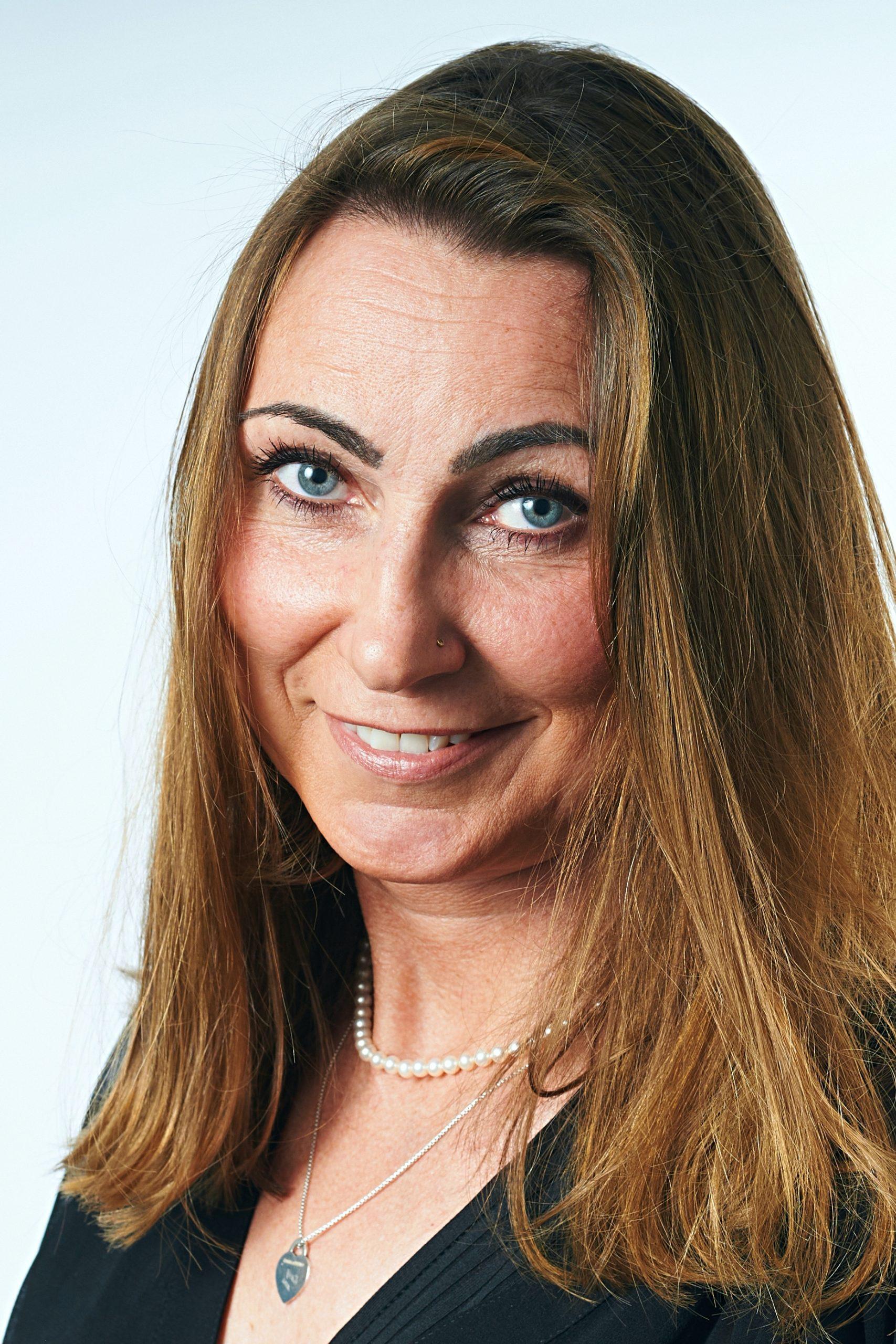 Beata Zielkens