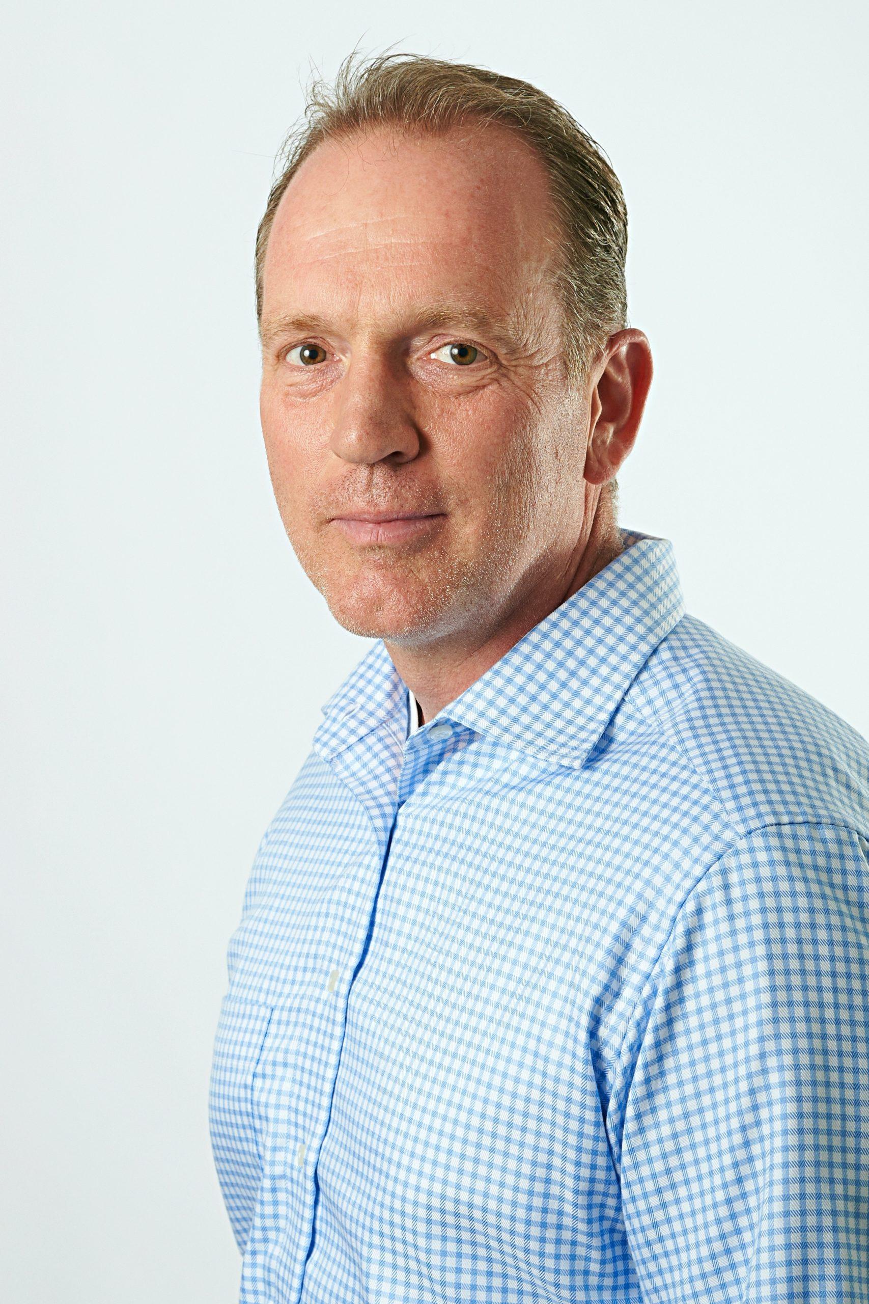 Tim Zielens