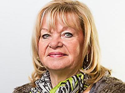 Heidi Weiner