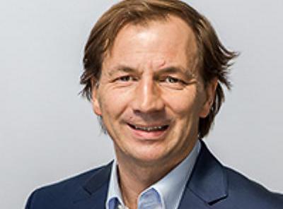Rudi Joseph